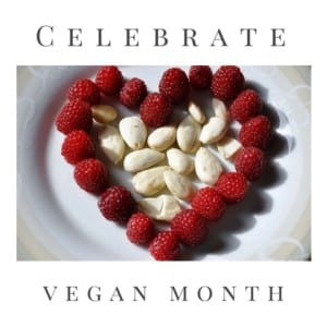 vegan month restaurants food cafe aberdeen edinburgh glasgow foodie explorers