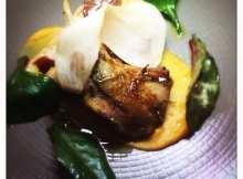 Food Review: The Gannet, 1155 Argyle Street, Glasgow, G3 8TB