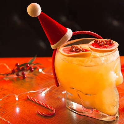 BarSoba_Leeds_Christmas_Cocktails_SpicedRumPunch