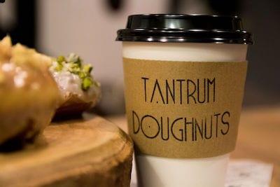 Tantrum_doughnuts_glasgow_image