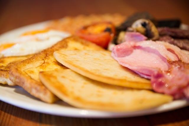 jayz_shawlands-breakfast