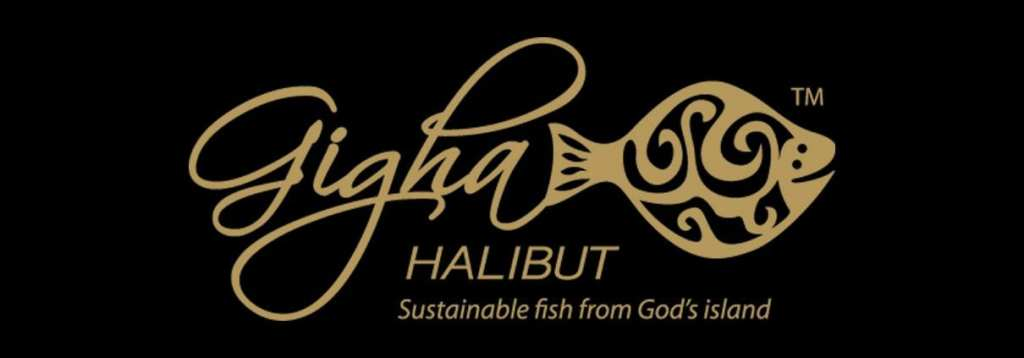 gigha halibut christmas giveaway competition win