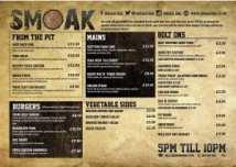 Smoak_Glasgow_dinner