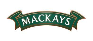 mackays world marmalade awards