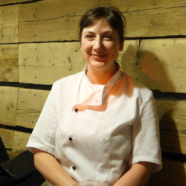 Edinburgh_Larder_Chef