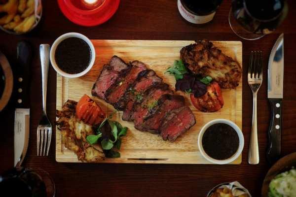 Miller_and_carter_steak