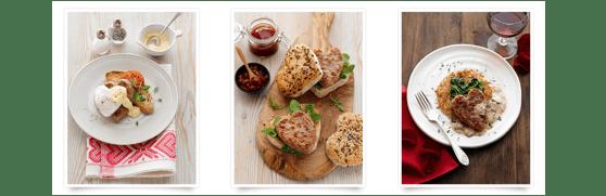 heck_gluten_Free_valentine_sausages