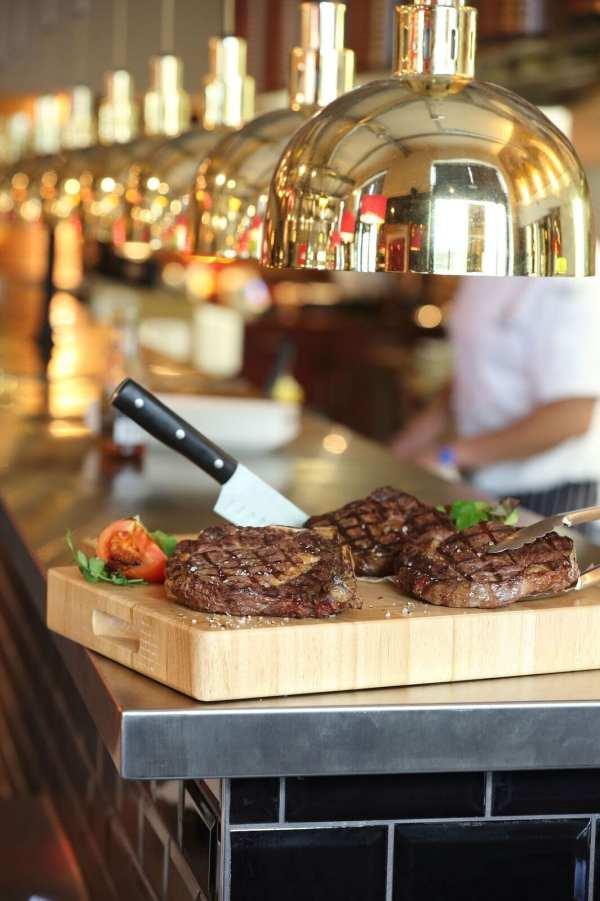 miller_and_carter_steak_2