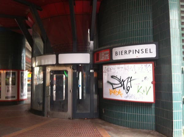 Berlin_Bier_Pinsel