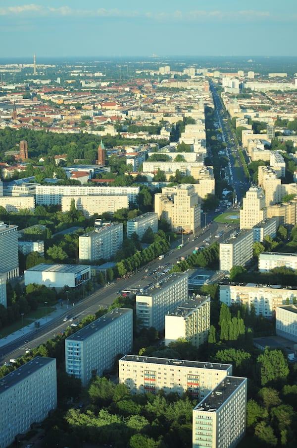 Berlin_tv tower