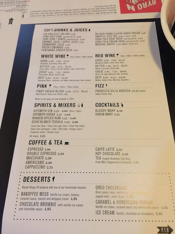 Byron_.proper_hamburgers_drinks_menu2