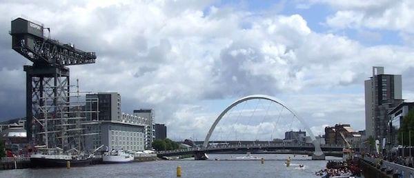 Glasgow_Riverside