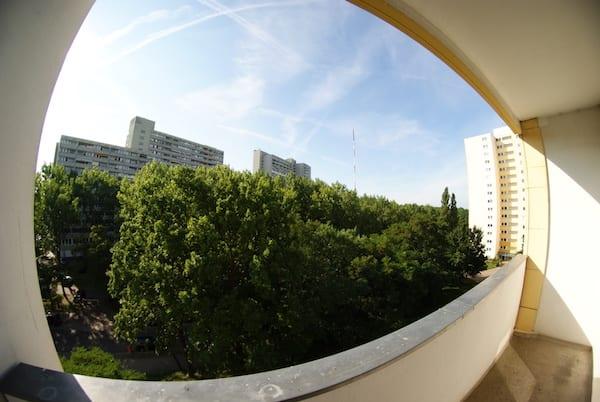 Hotel_alecsa_Olympiastadion_Berlin_balcony