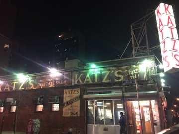Katzs_deli_NY_.outside2