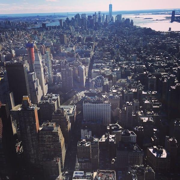 NYC_EMpire