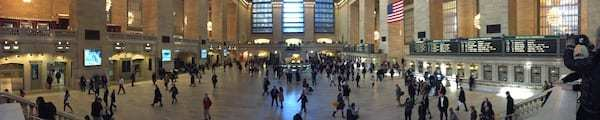 NYC_Grand_Central