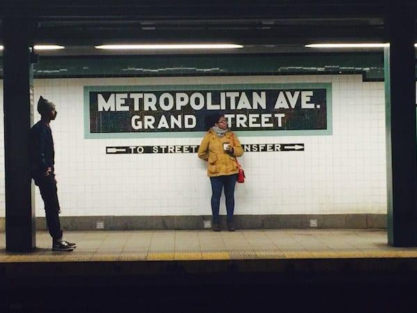 New_York_Subway