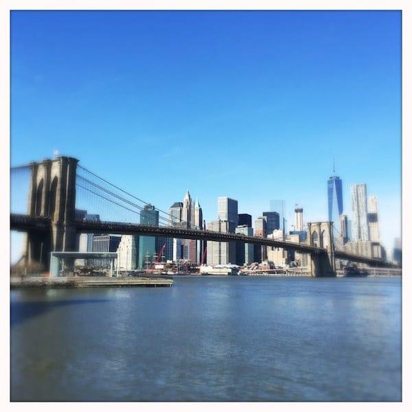 New_york_Brooklyn_Bridge