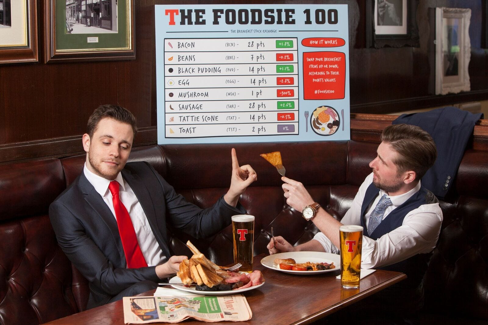 Tennents_lager_Foodie