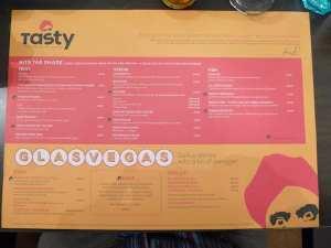 Tony_singh_tasty_alea_menu