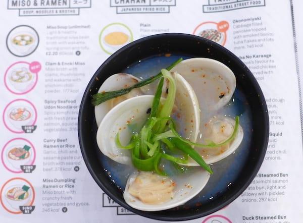 Yo_sushi_Tokyo_menu_.