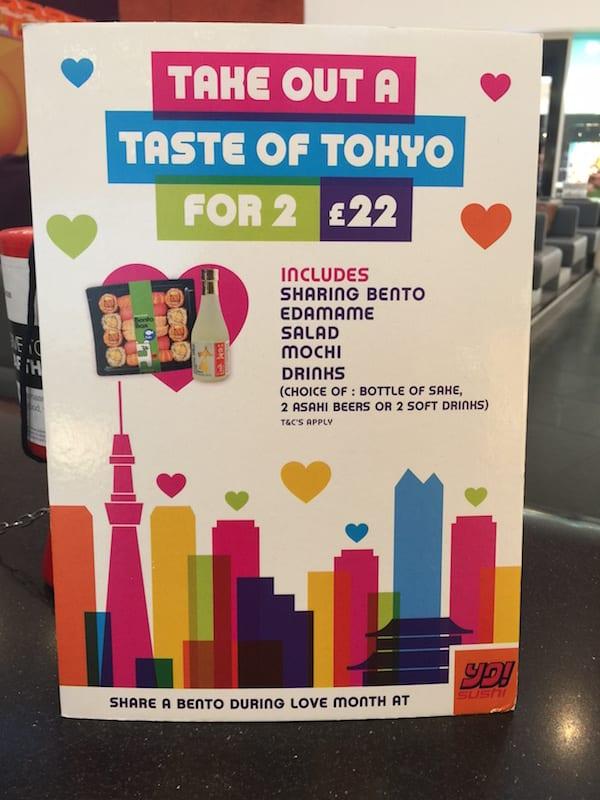 Yo_sushi_Tokyo_menu_.takeaway