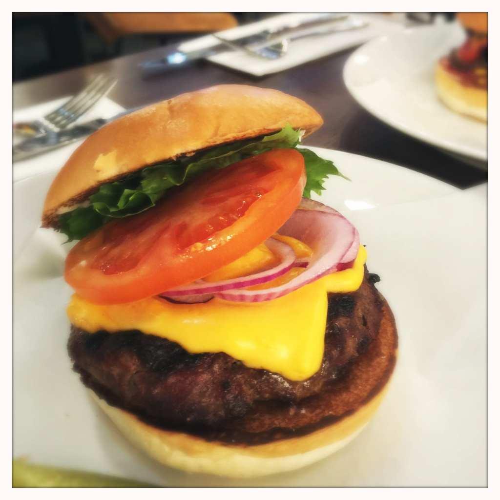 Byron_hamburger_fries