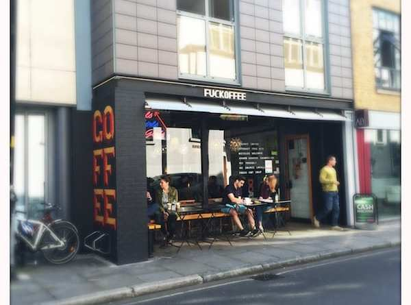 Fuckoffee_bermondsey_london_