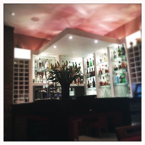The_mumbai_Mansion_edinburgh_.bar