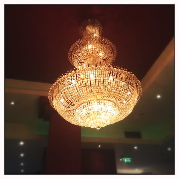 The_mumbai_Mansion_edinburgh_.lights