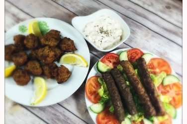 cafe_asia_onion_bhaji_kebab
