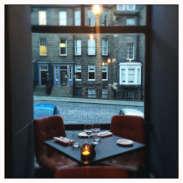 the_wee_restaurant_edinburgh_window