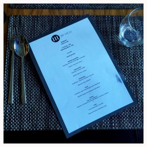 111_by_nico_glasgow_.menu
