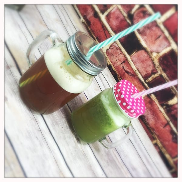 Bellevue_tea_drinks