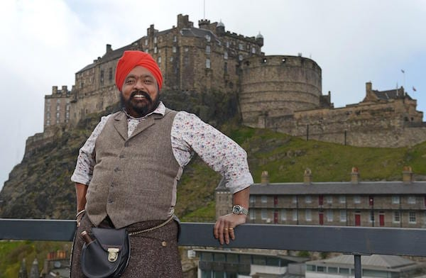 Tony_Singh_ transpennine express glasgow foodie explorers