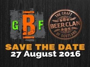giffnock_beer_festival