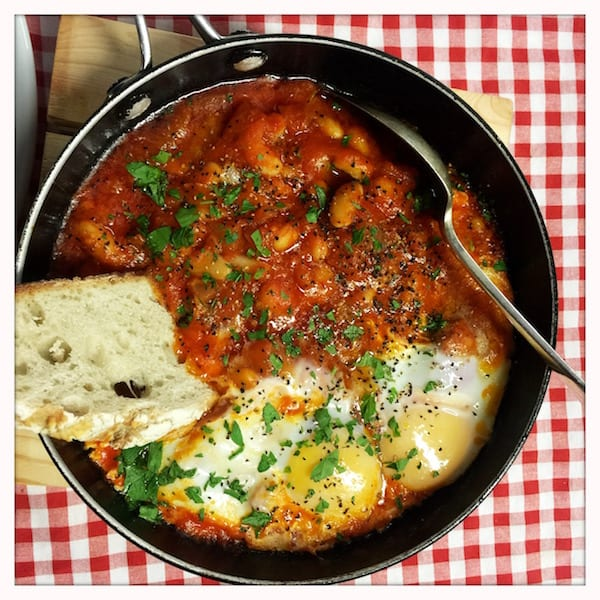 singl_end_glasgow_baked_eggs