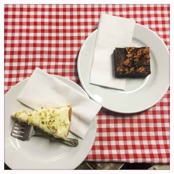 singl_end_glasgow_cakes_4