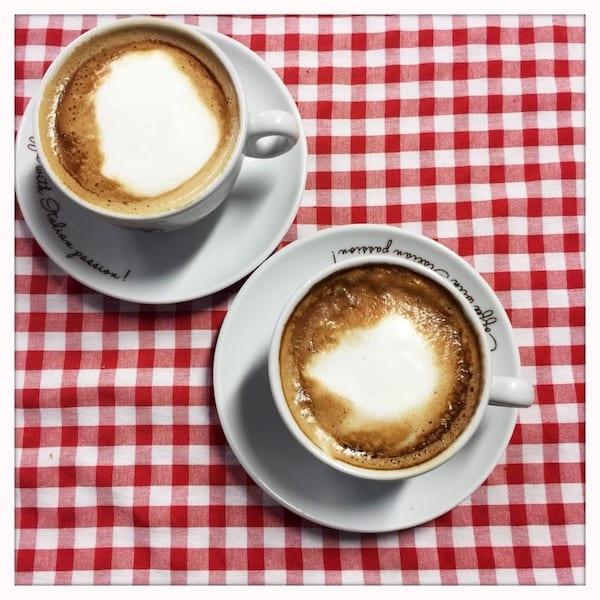 singl_end_glasgow_flat_white_coffee
