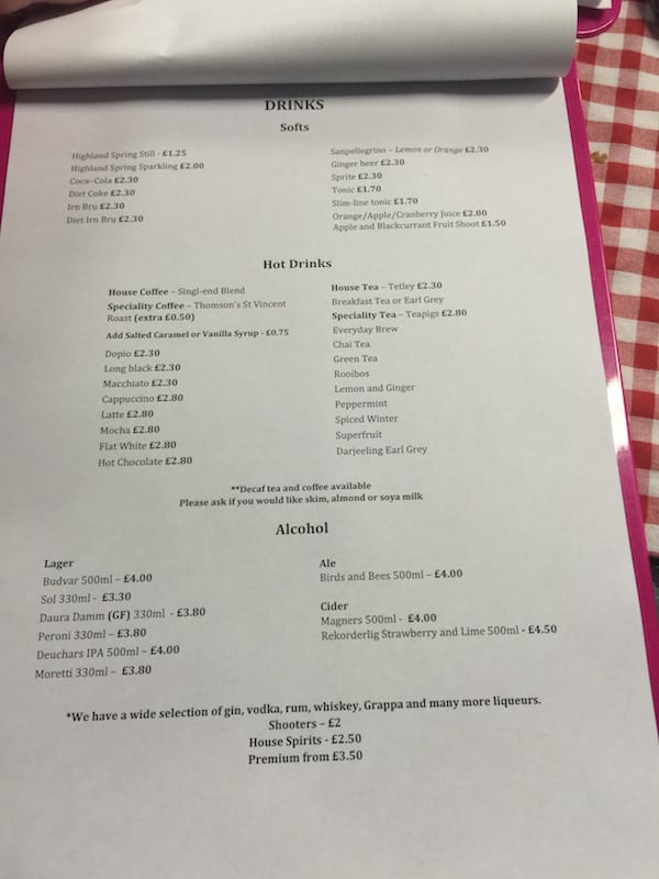 singl_end_glasgow_menu4