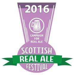 scottish real ale festival