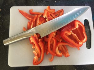 Peppers 1