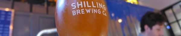Shilling_Brewing_co_glasgow_beer