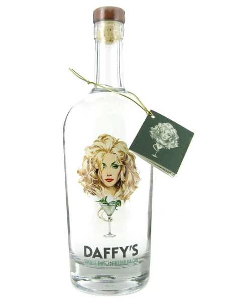 daffys-gin-434-70cl-9001698-0-1426000099000