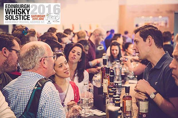 edinburghwhiskysoltice21-lst203994_thumb