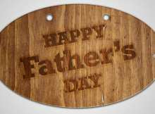 Fathers Day: Where to take Dad in Edinburgh and Glasgow