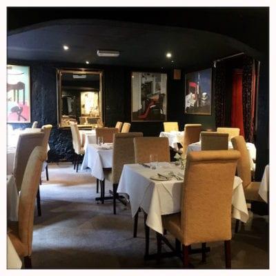 the_Stockbridge_restaurant_tables_inside