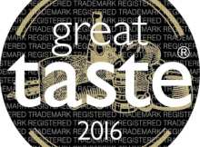 Scotland Great Taste results for 2016