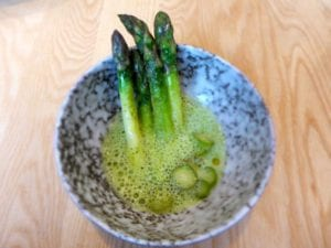 Norn_edinburgh_new_season_asparagus