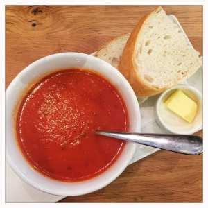 Soup Loks Glasgow